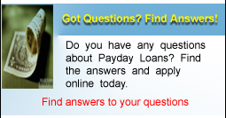 Loan Accept Questions